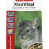 BEAPHAR Xtra Vital Chinchilla Food - Корм для шиншилл